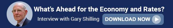 gary-shilling-3-5-18.png