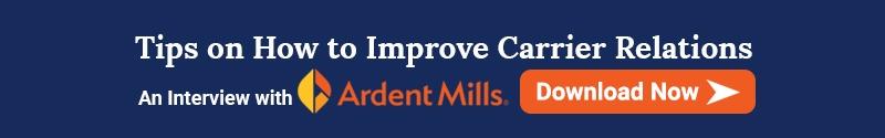 otr-ardent-mills-800.jpg