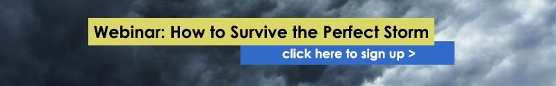 perfect-storm-webinar-800x125.jpg