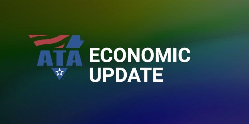ATA-update-800x400