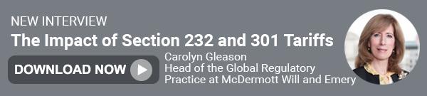 CAROLYN-GLEASON