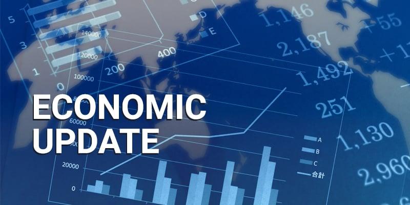 ECONOMIC-UPDATE-JULY-2019-800x400