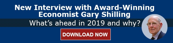 Gary-Shilling-8-2018