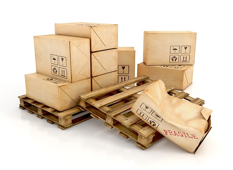 freight-damage-800x583