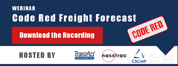 RECORDING-webinar-code-red-freight-forecast-600x225-3