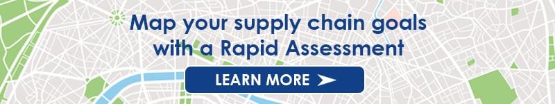 RapidAssessmentCTA-map-800x150