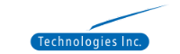 TranzAct Logo
