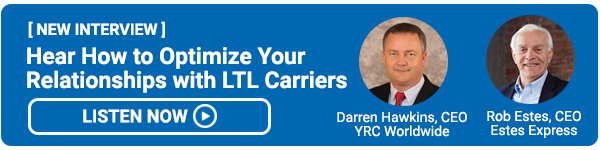 Two-LTL-carrier-CEOs