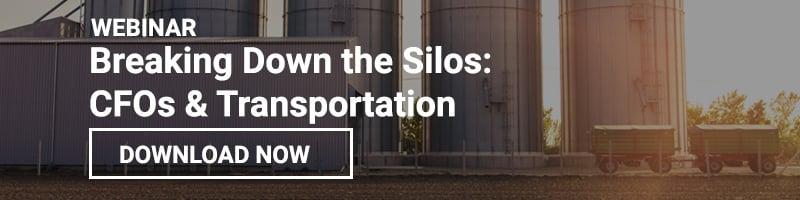 WEBINAR- Breaking down the silos-CFOs and transportation -CTA-800x200