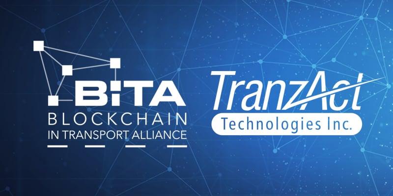 bita-and-tranzact-800x400