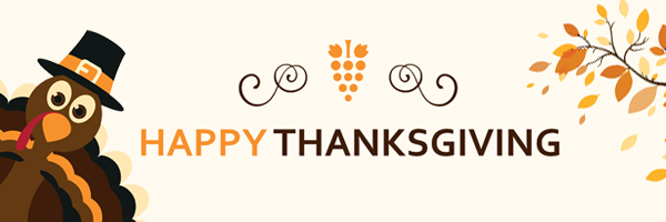 happy-thanksgiving-footer