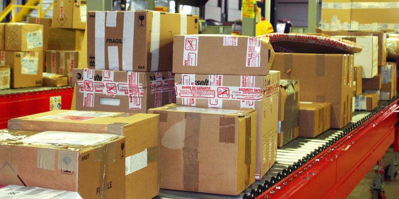 jerry-parcel-updates-800x400