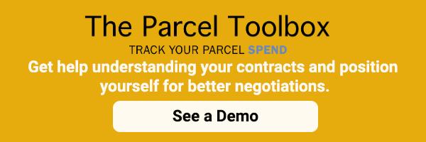 parcel-toolbox-2020