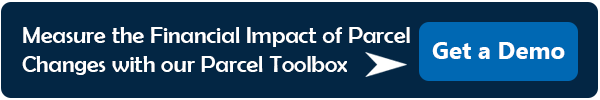 parcel-toolbox-demo-cta.png