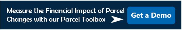parcel-toolbox-demo-cta