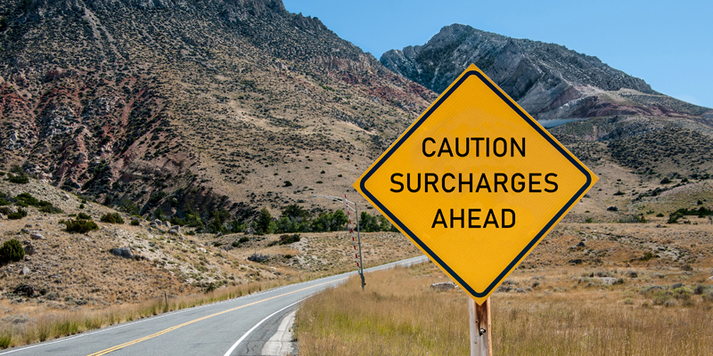 surcharges-ahead-800x400