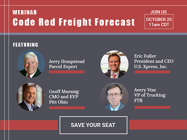 webinar-code-red-freight-forecast-3