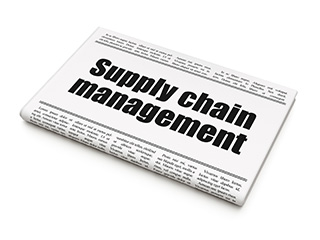 supplychainmgmtpaper_320_240