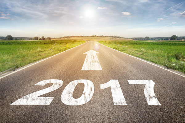 outlook2017.jpg