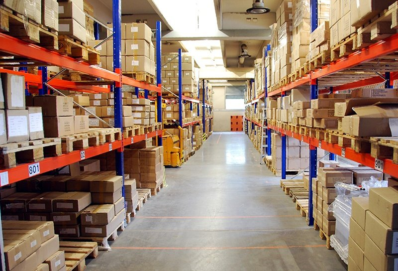 5 Considerations for Parcel Spend Management